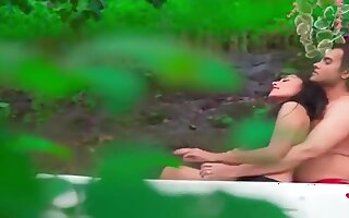 Amazing Sex Movie Indian Unbelievable Like In Your Dreams