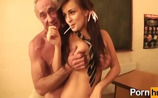 Keira Knight - Best Xxx Movie Big Knockers Exotic Youve Seen