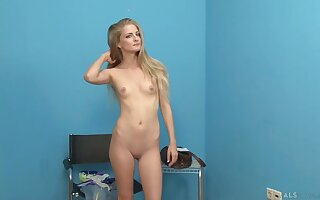 slender teens hot porn audition