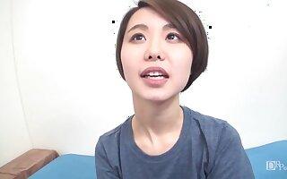 Mana Imori Japanese Of age Videos